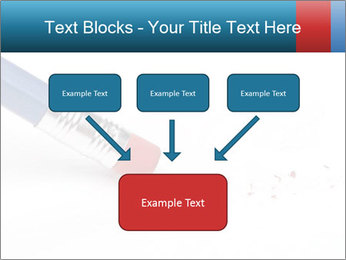 0000073300 PowerPoint Template - Slide 70