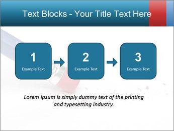 0000073300 PowerPoint Template - Slide 71