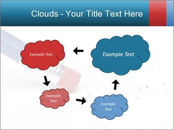 0000073300 PowerPoint Template - Slide 72