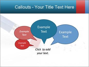 0000073300 PowerPoint Template - Slide 73