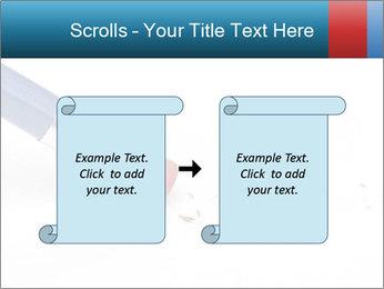 0000073300 PowerPoint Templates - Slide 74