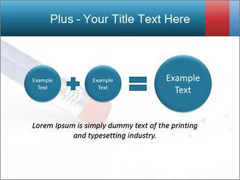 0000073300 PowerPoint Template - Slide 75