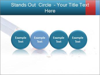 0000073300 PowerPoint Template - Slide 76