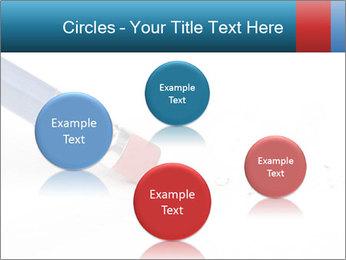 0000073300 PowerPoint Template - Slide 77
