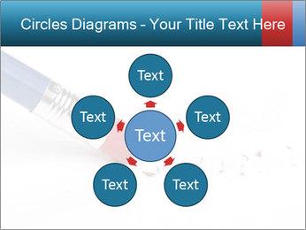 0000073300 PowerPoint Template - Slide 78