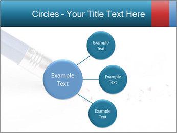 0000073300 PowerPoint Template - Slide 79