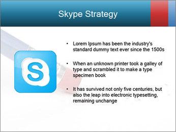0000073300 PowerPoint Template - Slide 8