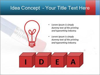 0000073300 PowerPoint Template - Slide 80