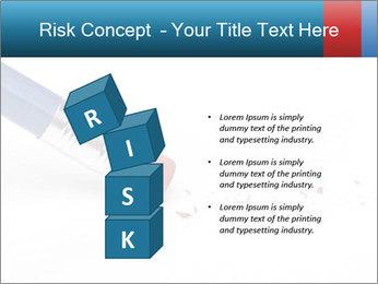 0000073300 PowerPoint Template - Slide 81