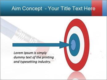 0000073300 PowerPoint Template - Slide 83
