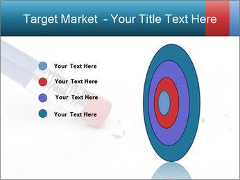 0000073300 PowerPoint Template - Slide 84