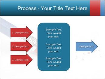 0000073300 PowerPoint Template - Slide 85