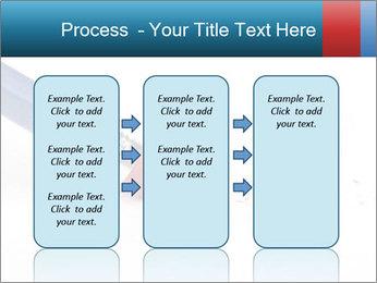 0000073300 PowerPoint Templates - Slide 86