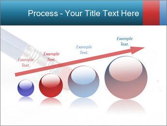 0000073300 PowerPoint Template - Slide 87