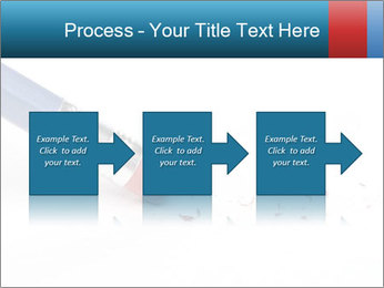 0000073300 PowerPoint Template - Slide 88