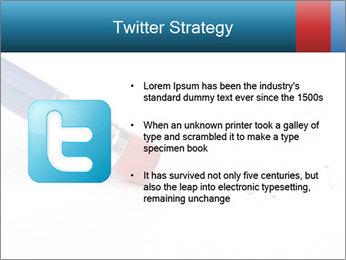 0000073300 PowerPoint Template - Slide 9