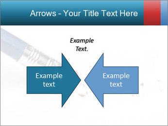 0000073300 PowerPoint Template - Slide 90