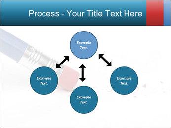 0000073300 PowerPoint Template - Slide 91