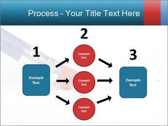0000073300 PowerPoint Template - Slide 92
