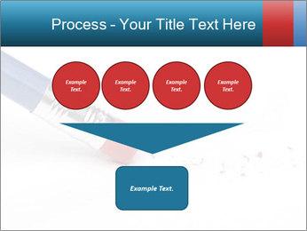 0000073300 PowerPoint Template - Slide 93
