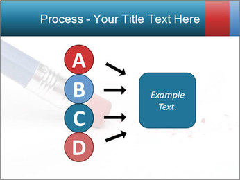 0000073300 PowerPoint Template - Slide 94