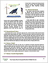 0000073301 Word Template - Page 4