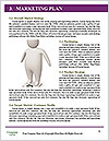 0000073301 Word Template - Page 8