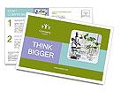 0000073302 Postcard Template