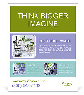 0000073302 Poster Template