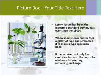 0000073302 PowerPoint Templates - Slide 13
