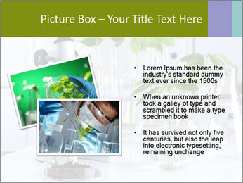 0000073302 PowerPoint Templates - Slide 20