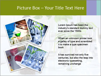 0000073302 PowerPoint Templates - Slide 23
