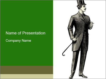 0000073303 PowerPoint Templates