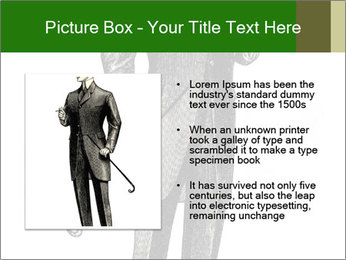0000073303 PowerPoint Template - Slide 13