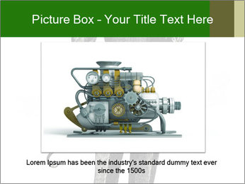 0000073303 PowerPoint Template - Slide 15