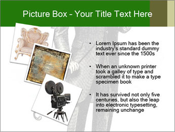 0000073303 PowerPoint Template - Slide 17