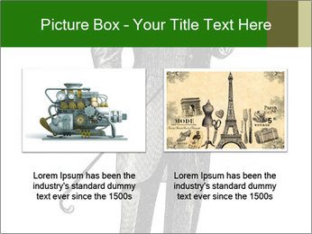 0000073303 PowerPoint Template - Slide 18