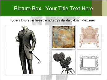 0000073303 PowerPoint Template - Slide 19