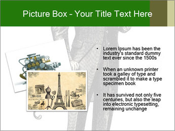 0000073303 PowerPoint Template - Slide 20