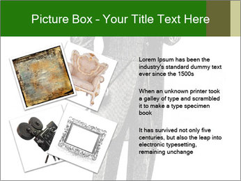 0000073303 PowerPoint Template - Slide 23