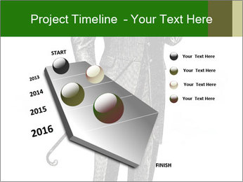 0000073303 PowerPoint Template - Slide 26