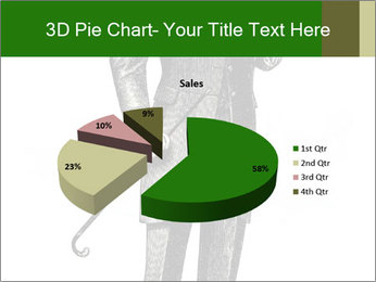 0000073303 PowerPoint Template - Slide 35