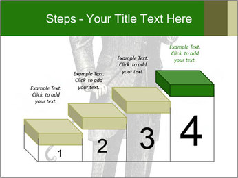 0000073303 PowerPoint Template - Slide 64