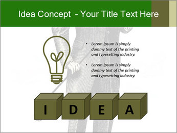 0000073303 PowerPoint Template - Slide 80