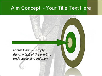 0000073303 PowerPoint Template - Slide 83