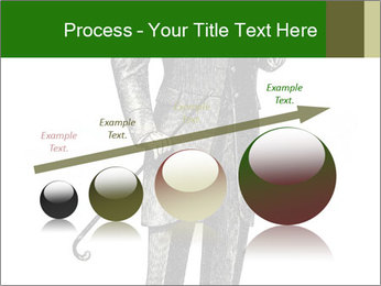 0000073303 PowerPoint Template - Slide 87