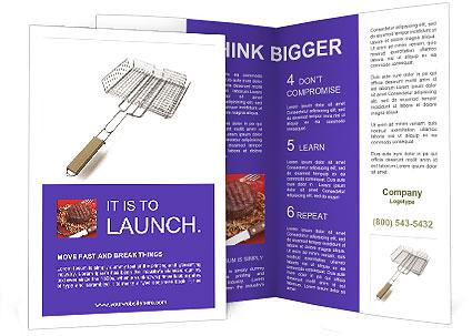 0000073304 Brochure Template