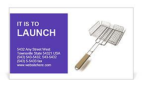 0000073304 Business Card Templates