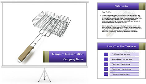 0000073304 PowerPoint Template