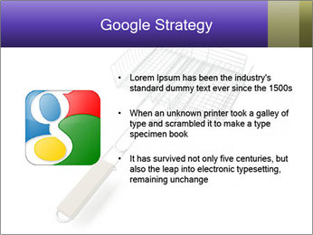 0000073304 PowerPoint Template - Slide 10